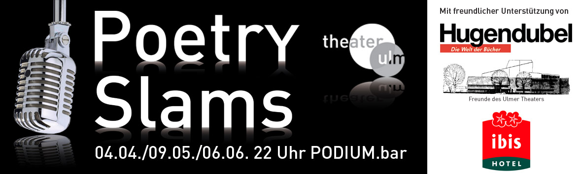 theater_ulm_poetry_slam
