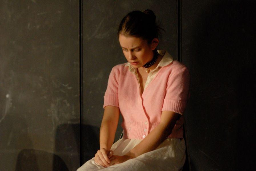 Johanna Paschinger